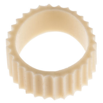 Votive Peg Adapters