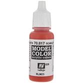 Acrylic Model Color Paint
