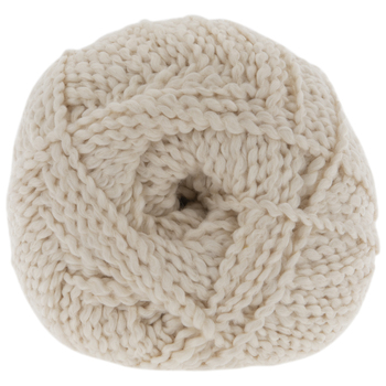 Yarn Bee Cotton DK Yarn