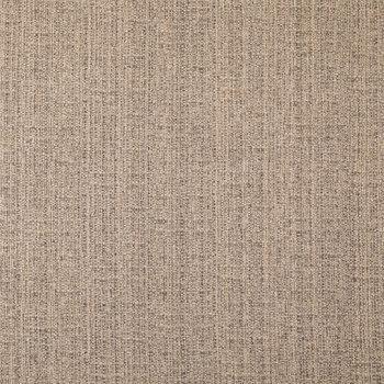 Linen Outdoor Fabric