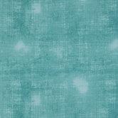 Parisian Cotton Fabric