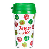 Jingle Juice Kids' Cup