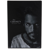 The Chosen (DVD)