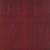 Wine Faux Leather Suede Fabric