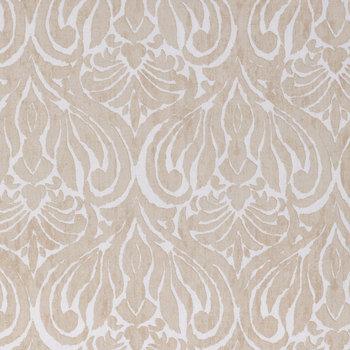 Gobi Joash Duck Cloth Fabric