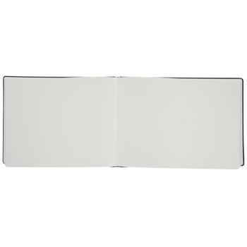 Gray Sketchbook