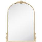 Category Mirrors & Wall Decor