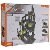 VEX Robotics Pick & Drop Ball Machine Kit