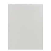 """Metallic Vellum Paper Pack - 8 1/2"""" x 11"""""""