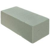 "Desert DryFoM Foam Block - 7.8"" x 3.4"" x 2.6"""