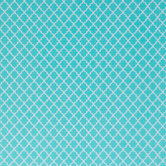 Lattice Cotton Apparel Fabric