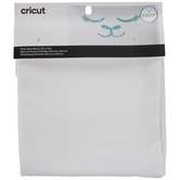 Cricut Pillow Sham Infusible Ink Blank