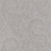 Tallulah Ash Fabric