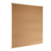 Natural Wood Framed Corkboard