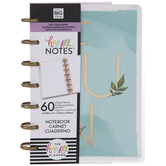 Life Is So Much Fun Happy Notes Notebook