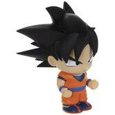 Goku Dragon Ball Z Coin Bank