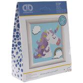 Uni Prayer Diamond Art Beginner Kit