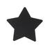Star Punch - 3 1/2