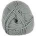 Viridescent Yarn Bee Soft & Sleek Yarn