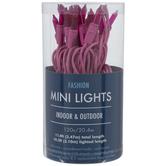Fashion Mini Lights