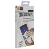 Universal Cleaning Wipes
