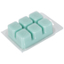 Exotic Oasis Fragrance Cubes