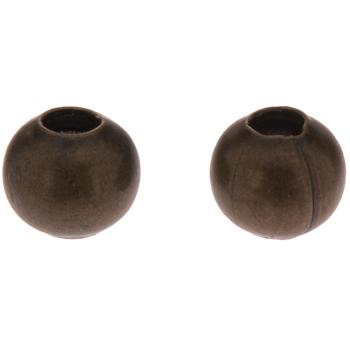 Round Beads - 3.2mm