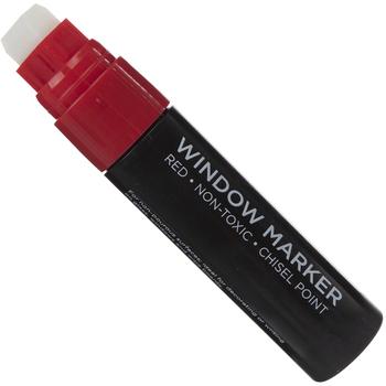 Window Marker