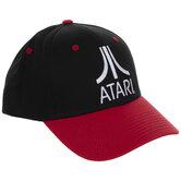 Atari Baseball Cap