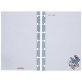 Papillion Mini Happy Planner Paper