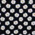 Daisy Duck Cloth Fabric