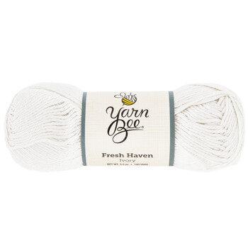 Yarn Bee Fresh Haven Yarn
