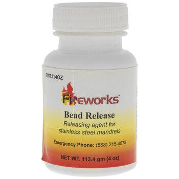 Bead Release