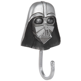 Darth Vader Wall Hook