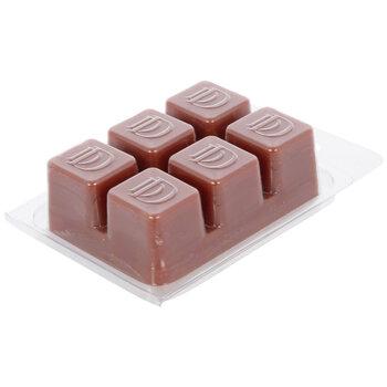Amberwood & Cedar Fragrance Cubes
