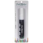 Broad Tip Jumbo Paint Marker