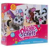Plushcraft Dogs Kit