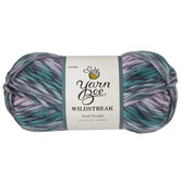 Yarn Bee Wildstreak Yarn