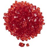 Red Crystal Filler