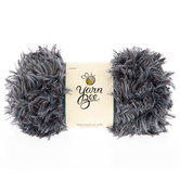 Silver Fox Yarn Bee Snuggle Up Yarn
