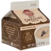 Hot Chocolate Drink Mix