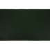 Emerald Green Faux Leather Wide Ribbon - 8