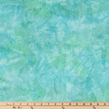 Pool Batik Fabric