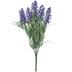 Lavender Pick