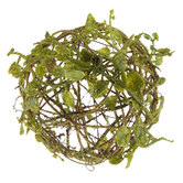 Vine & Leaf Ball