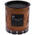Madagascar Vanilla & Cedar Jar Candle