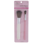 Dusting Brushes - 2 Piece Set