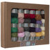 I Love This Cotton Yarn Variety Pack