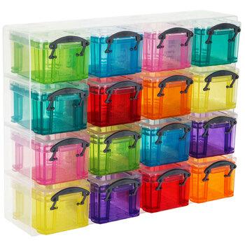 Container Organizer