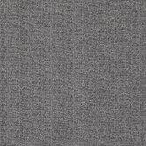 Fiddlesticks Charcoal Outdoor Fabric